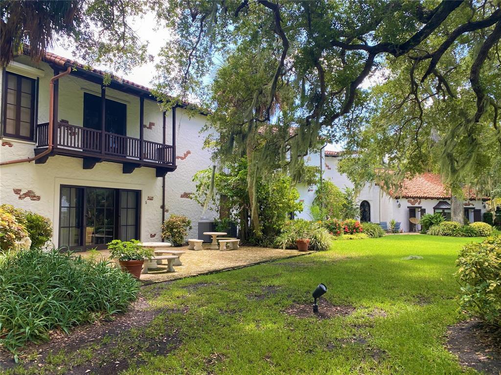 205 Hacienda Drive Property Photo 73