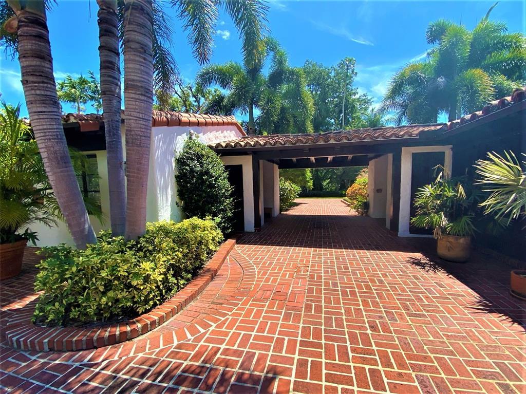 205 Hacienda Drive Property Photo 75