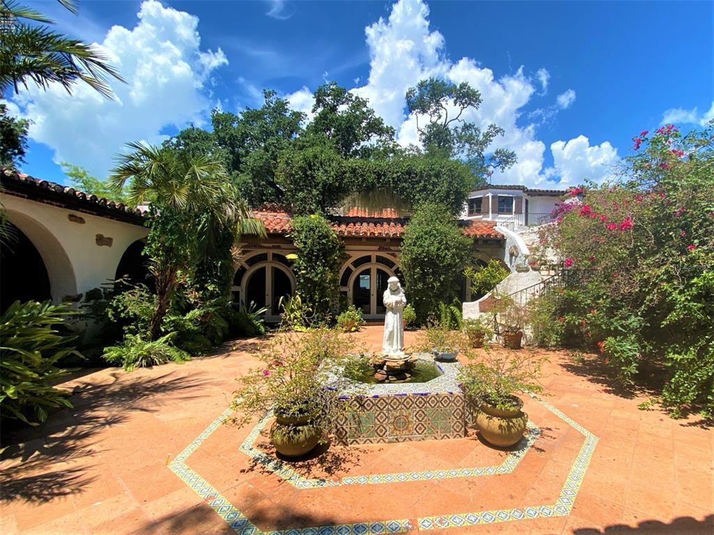 205 Hacienda Drive Property Photo 76