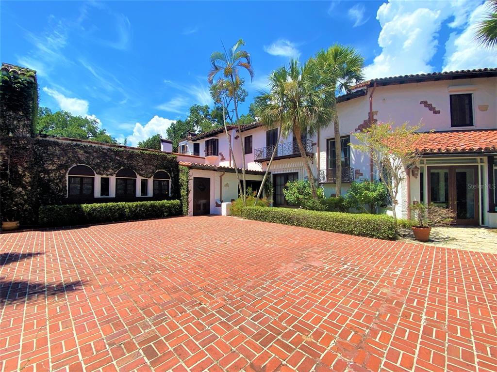 205 Hacienda Drive Property Photo 77