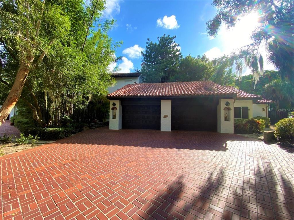 205 Hacienda Drive Property Photo 78