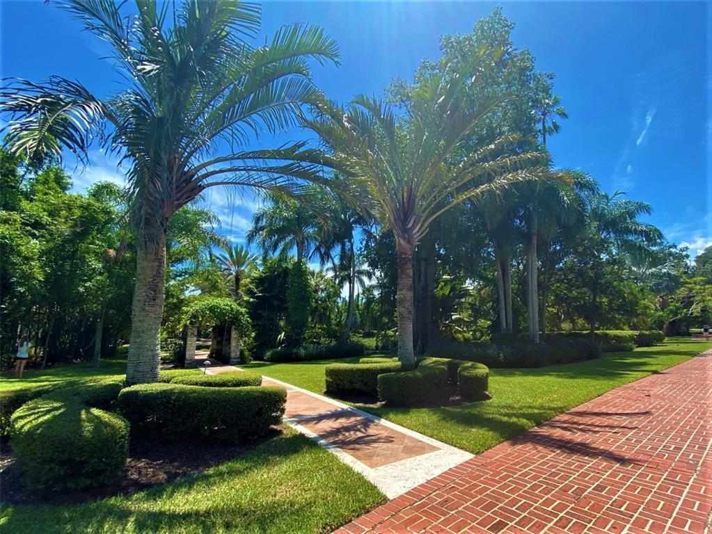 205 Hacienda Drive Property Photo 79