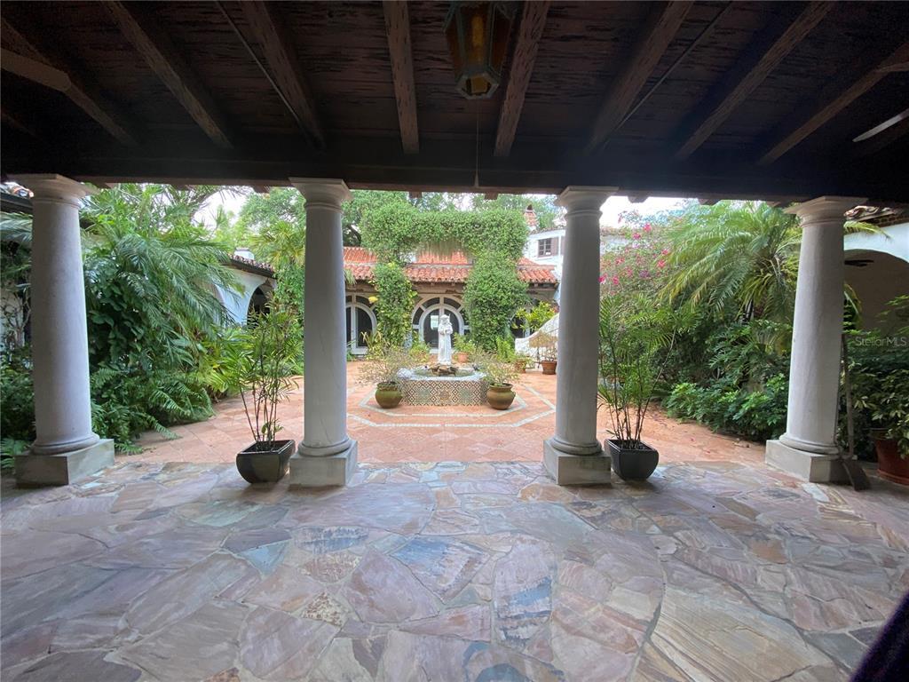 205 Hacienda Drive Property Photo 81