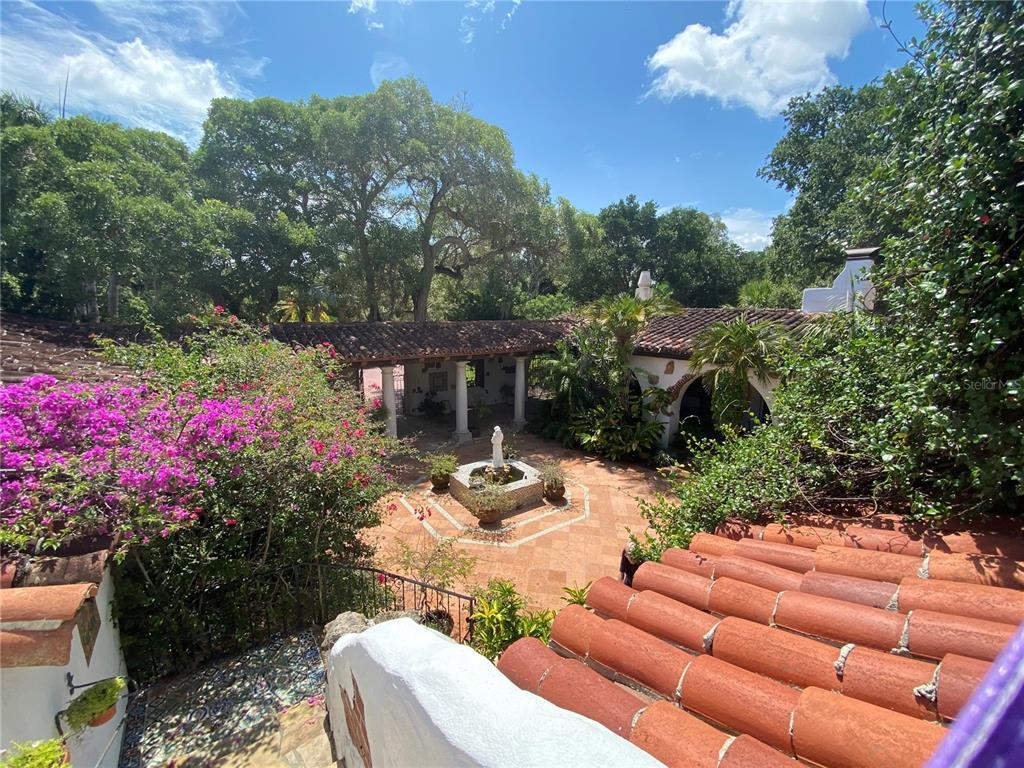 205 Hacienda Drive Property Photo 82