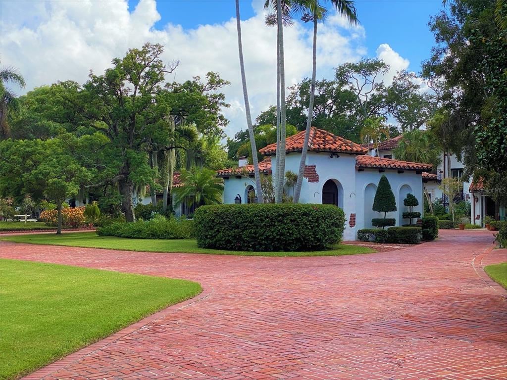 205 Hacienda Drive Property Photo 83
