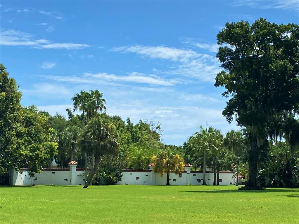 205 Hacienda Drive Property Photo 84