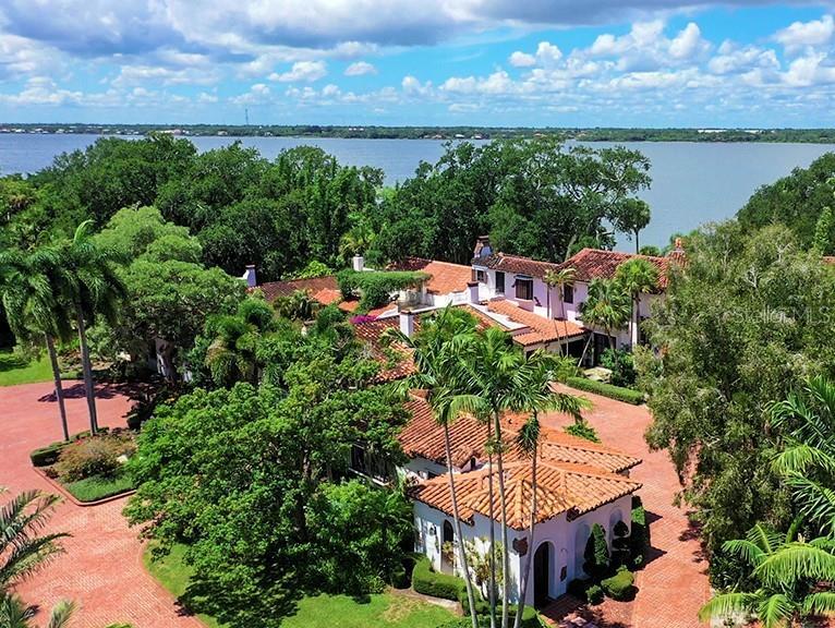 205 Hacienda Drive Property Photo 87
