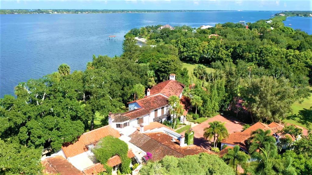 205 Hacienda Drive Property Photo 88