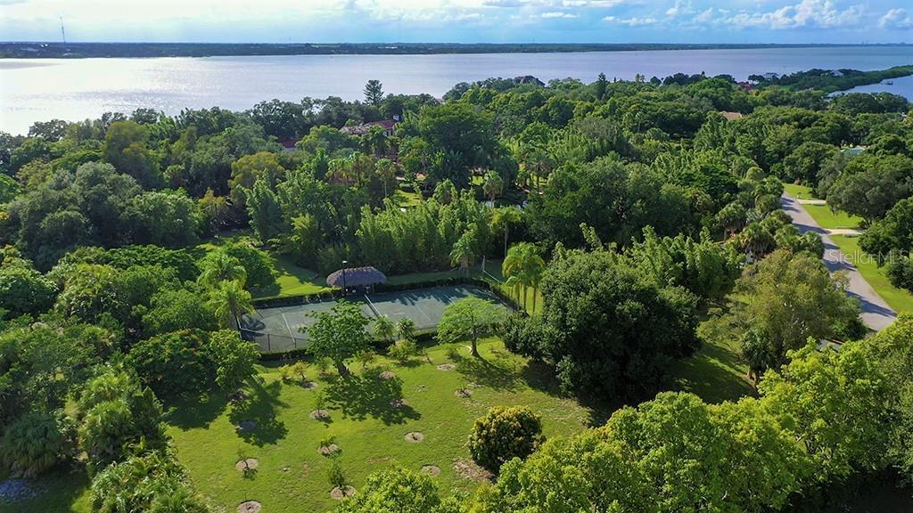 205 Hacienda Drive Property Photo 91
