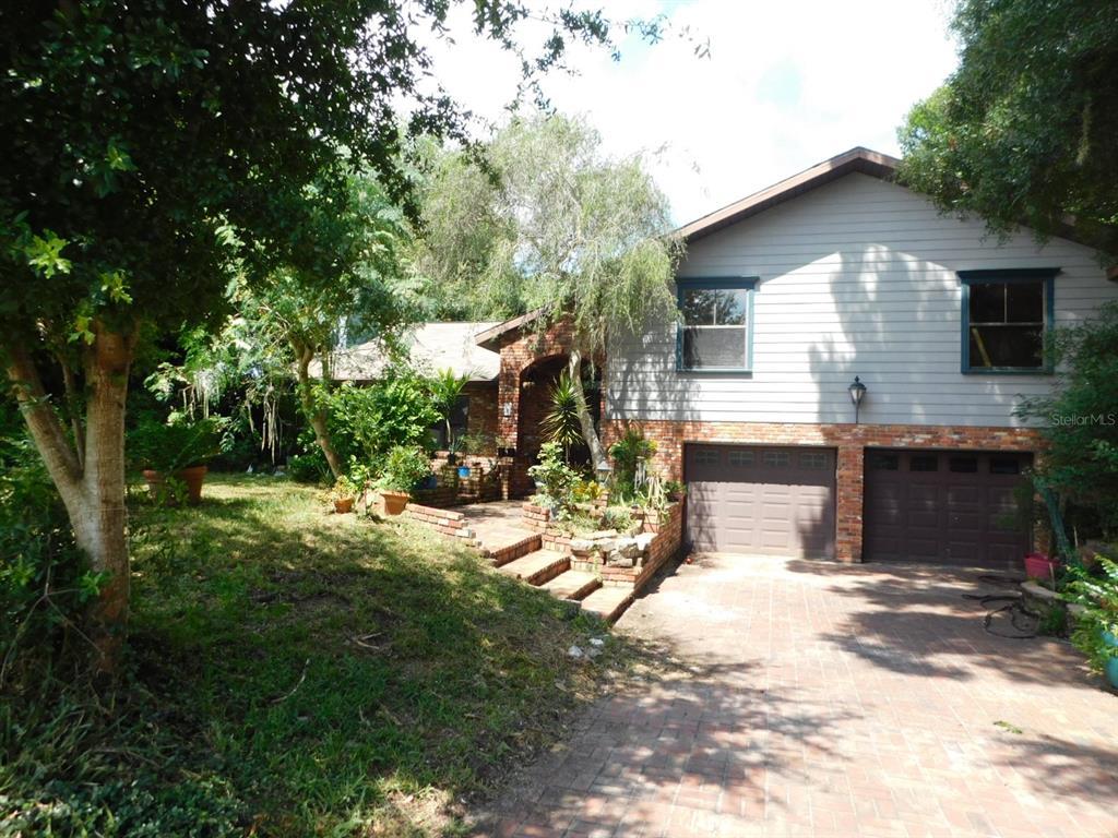 5118 Belleville Avenue Property Photo 1
