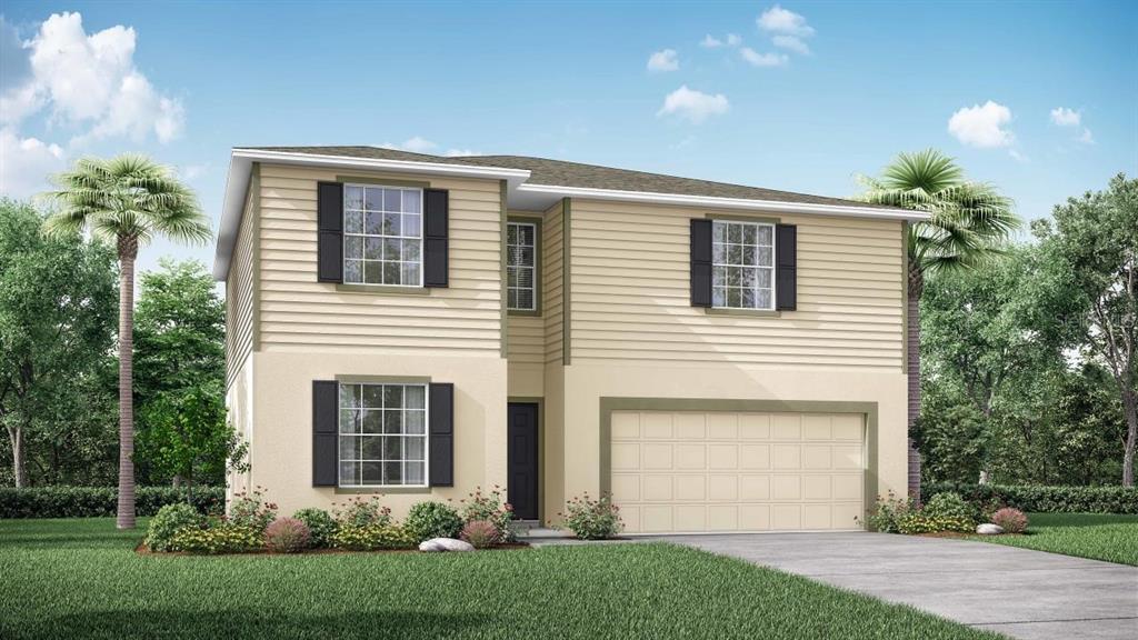 00 Magnolia Drive Property Photo 1
