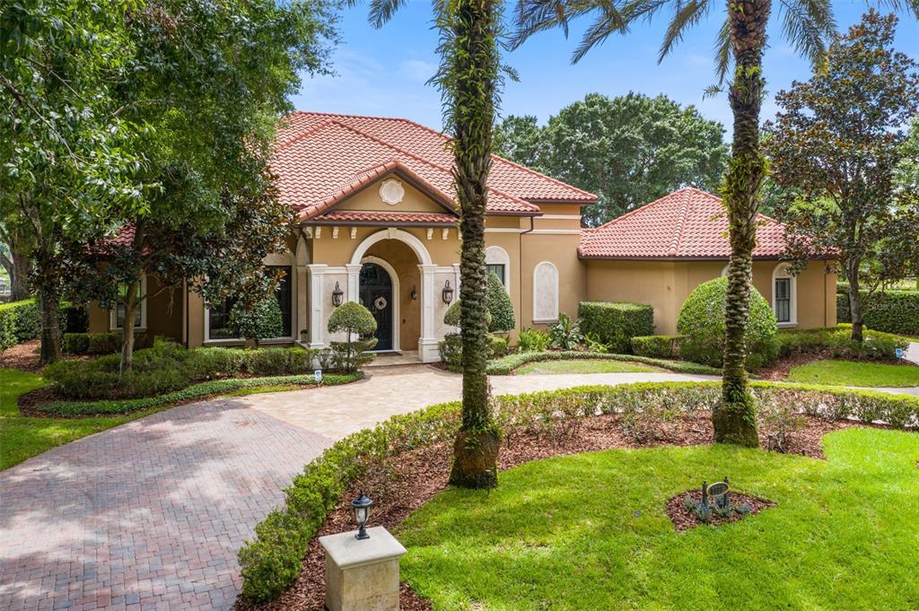 8998 Hubbard Place Property Photo 1