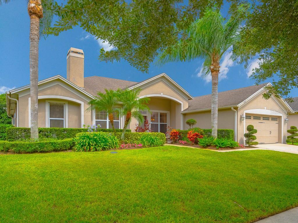 192 Nandina Terrace Property Photo 1