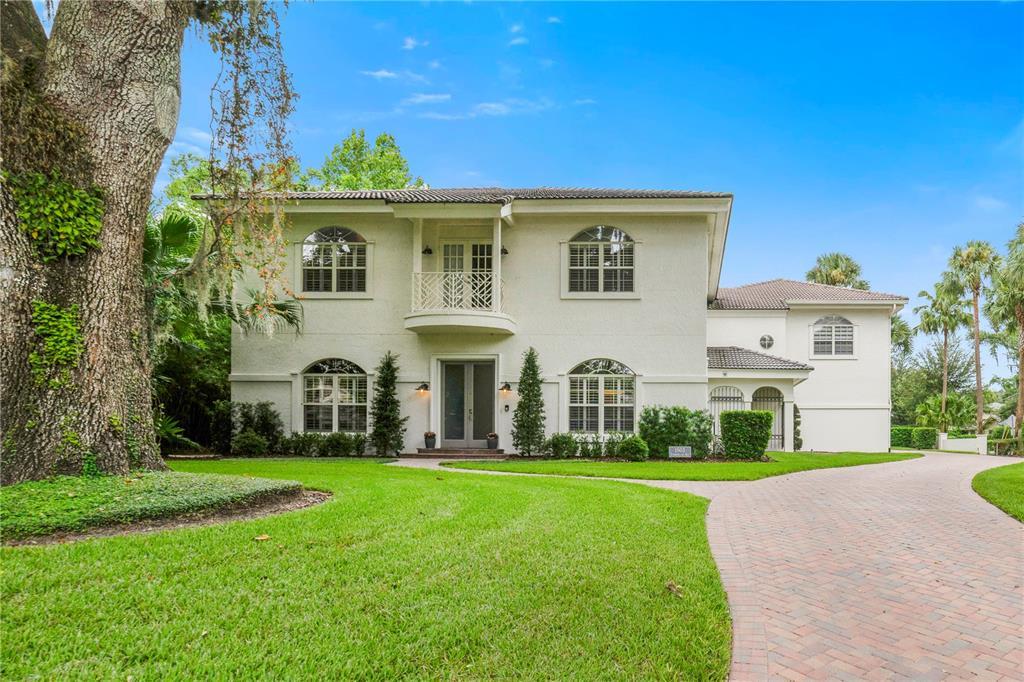1503 Summerland Avenue Property Photo 1