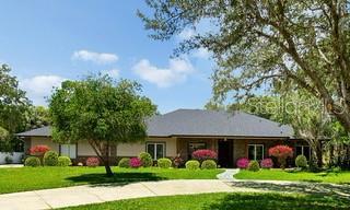 5155 Plato Cove Property Photo 1