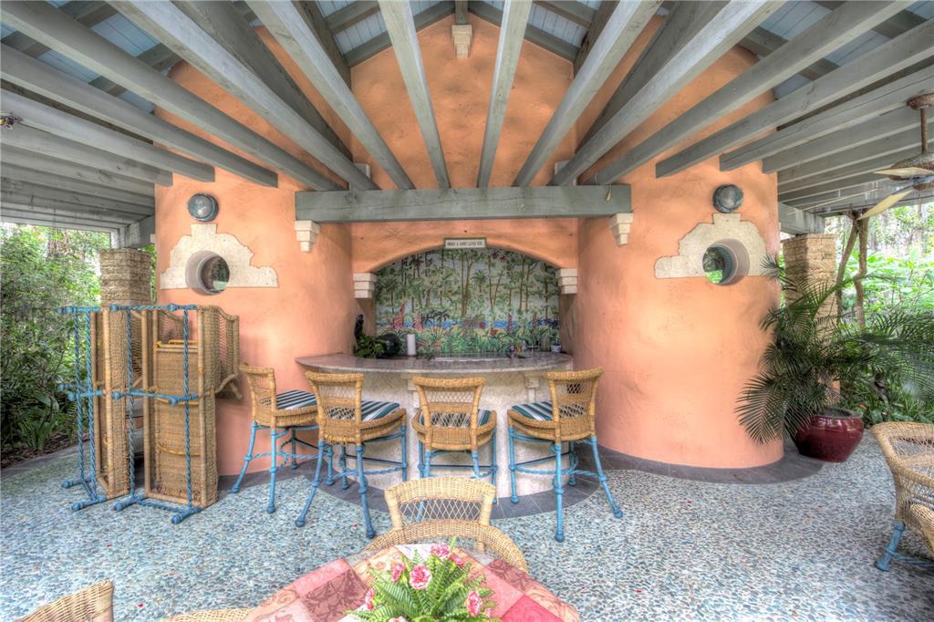 9291 Point Cypress Drive Property Photo 11