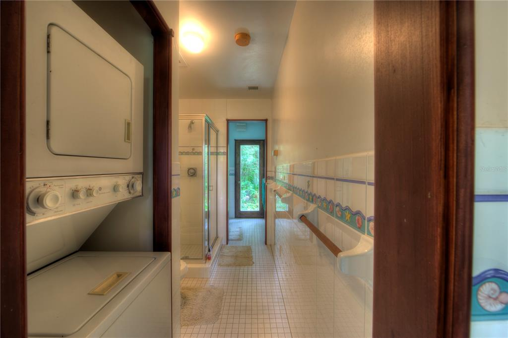9291 Point Cypress Drive Property Photo 12