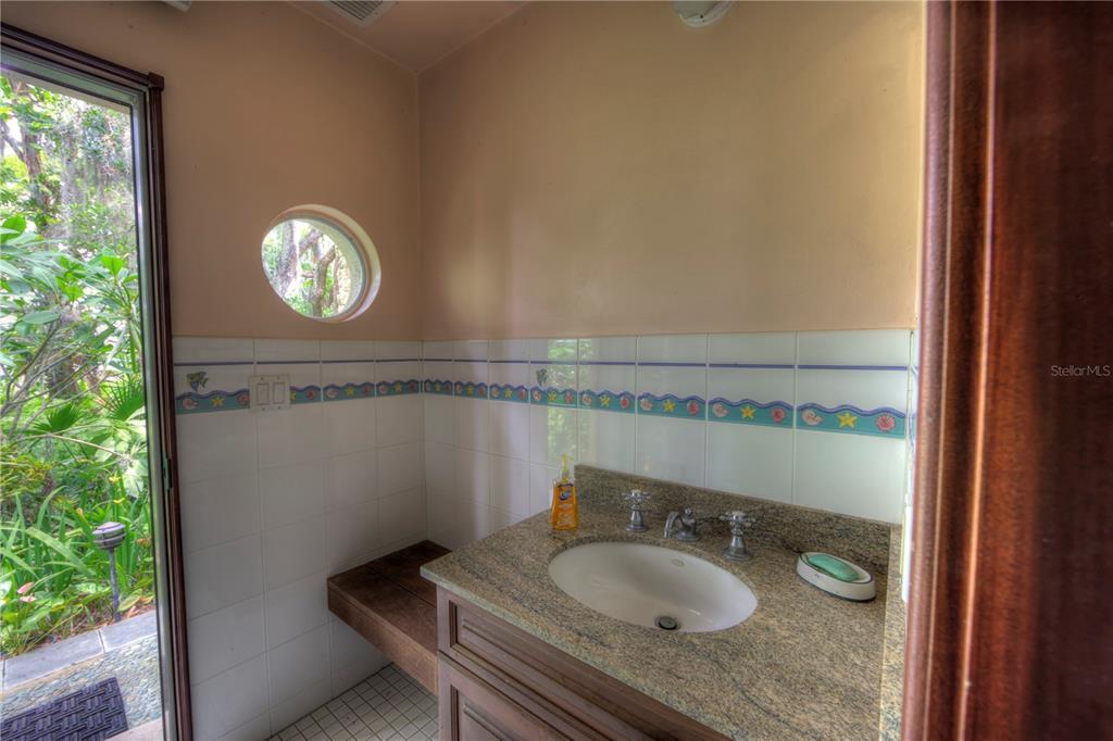 9291 Point Cypress Drive Property Photo 13