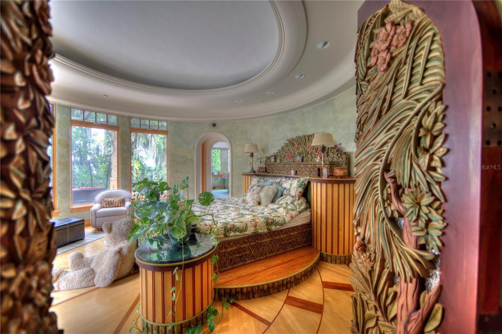 9291 Point Cypress Drive Property Photo 23