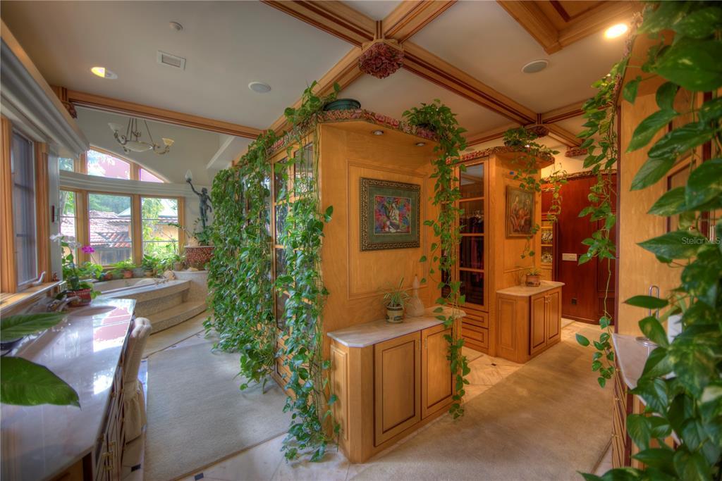 9291 Point Cypress Drive Property Photo 24