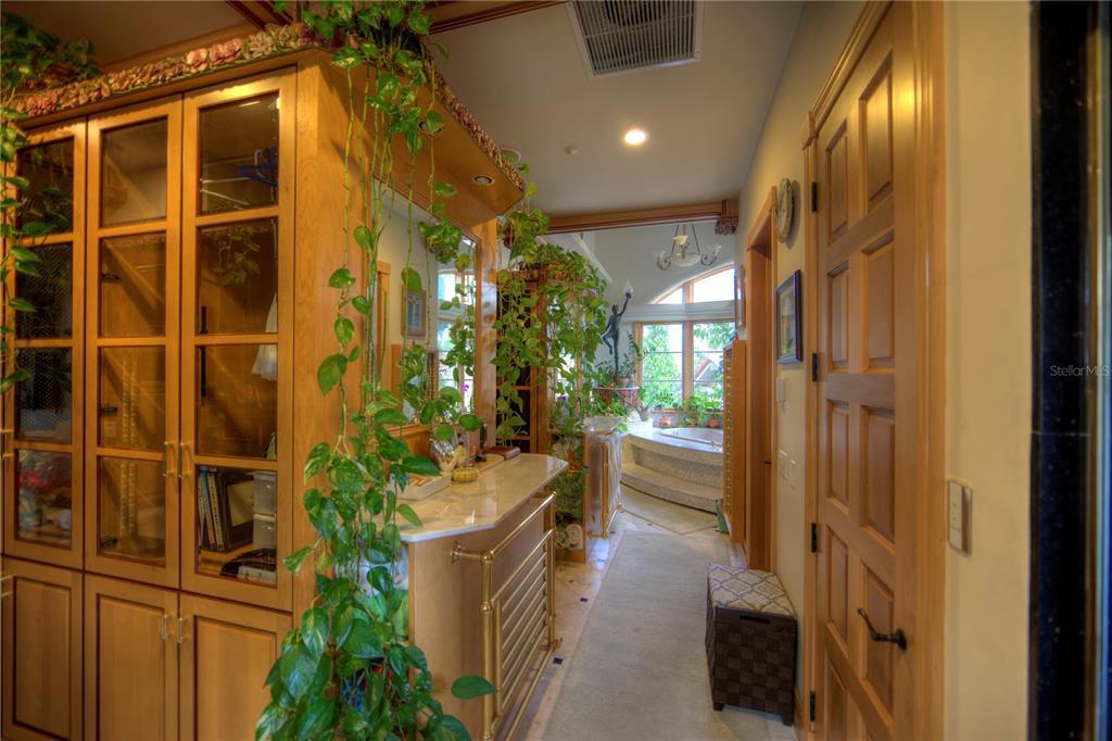 9291 Point Cypress Drive Property Photo 26