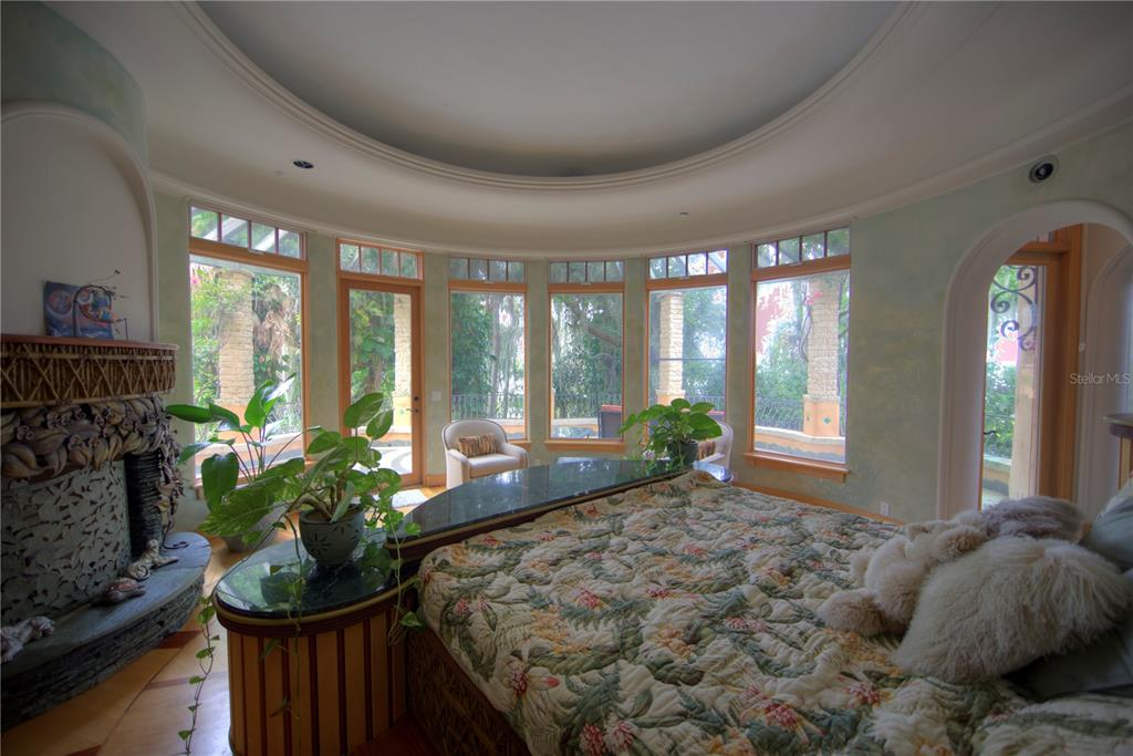 9291 Point Cypress Drive Property Photo 27