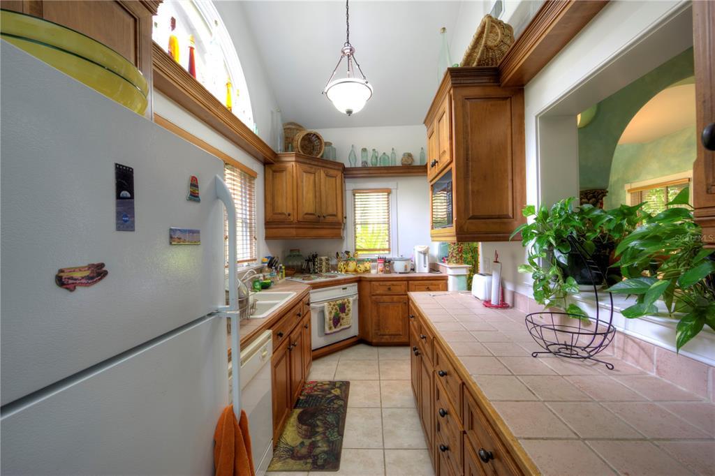 9291 Point Cypress Drive Property Photo 33