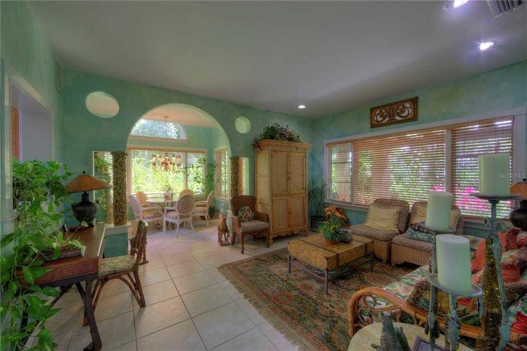 9291 Point Cypress Drive Property Photo 34