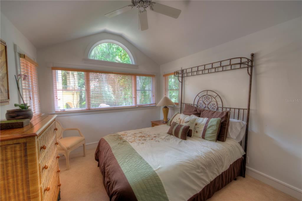 9291 Point Cypress Drive Property Photo 36