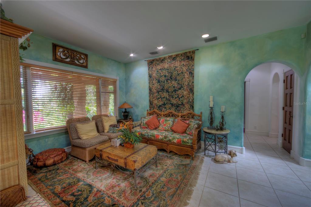 9291 Point Cypress Drive Property Photo 37