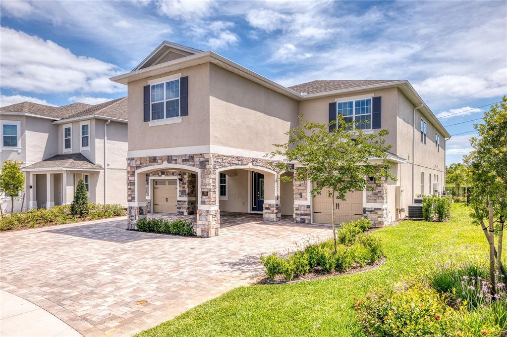 292 Southfield Street Property Photo 1