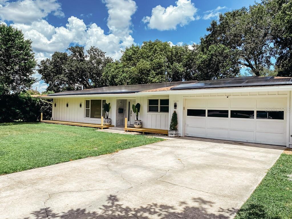 5137 Dorian Avenue Property Photo 1