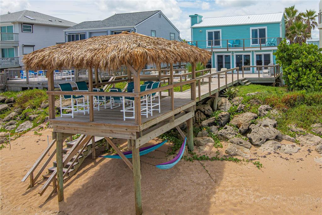 6971 S Atlantic Avenue Property Photo