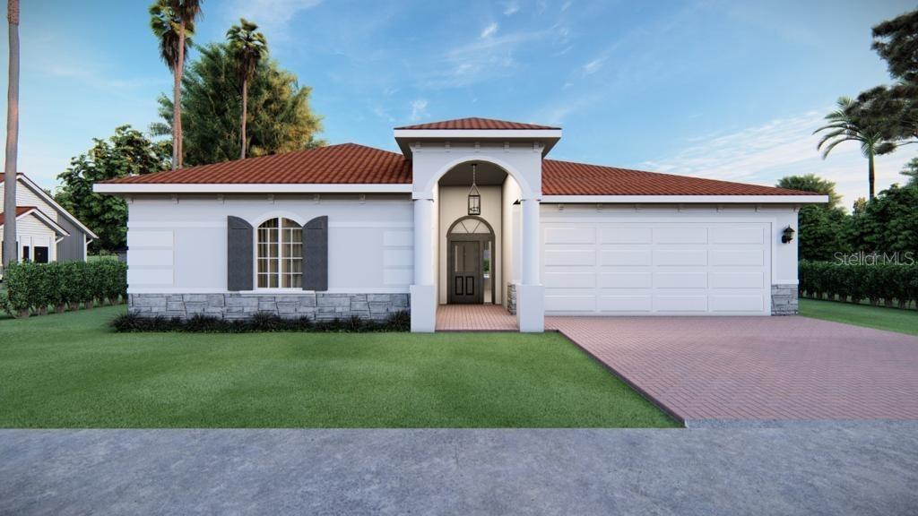 373 Villa Sorrento Property Photo 1