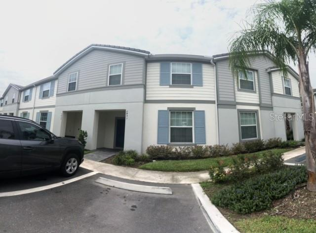 7451 Oakmoss Loop Property Photo 1