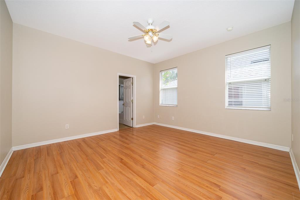 13601 Phoenix Drive Property Photo 6