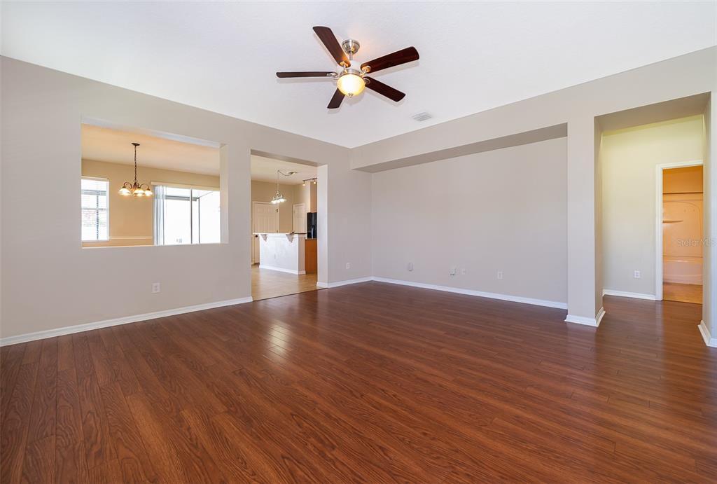 13601 Phoenix Drive Property Photo 8
