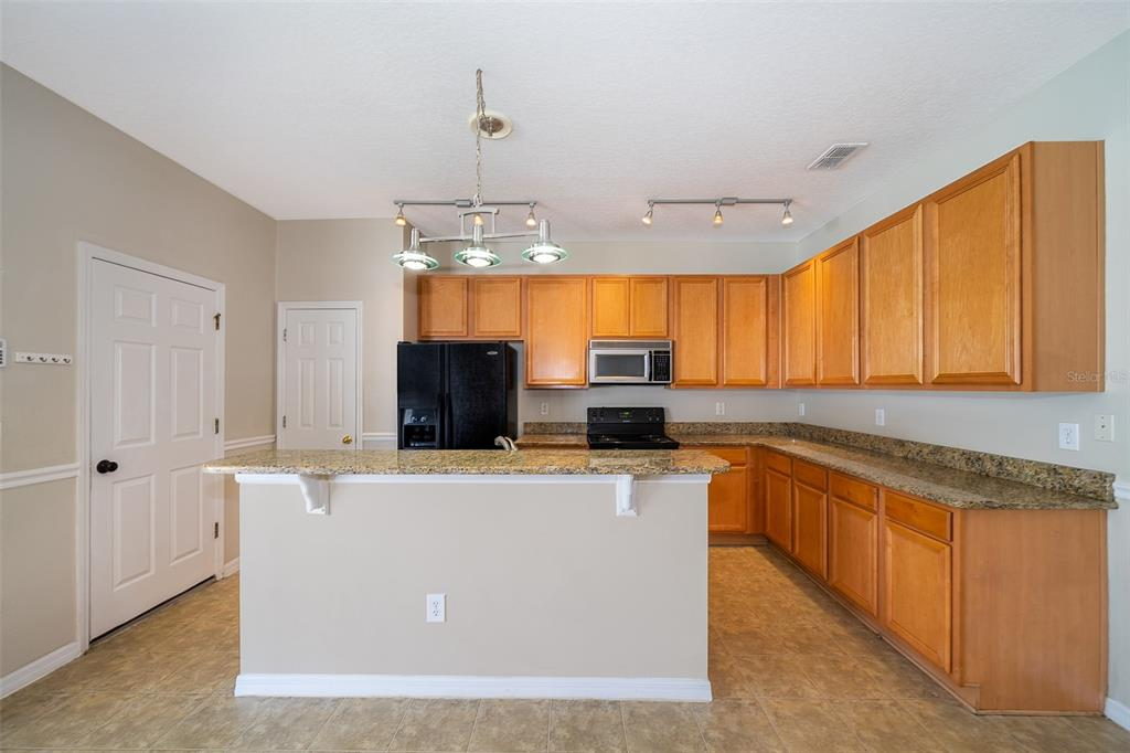 13601 Phoenix Drive Property Photo 9