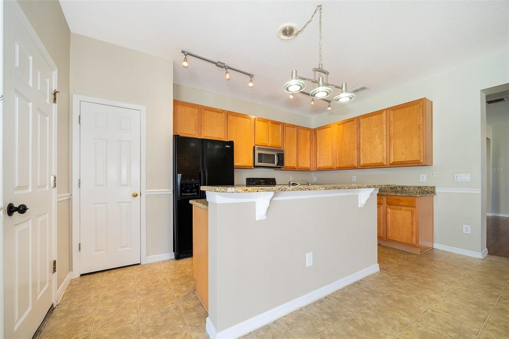 13601 Phoenix Drive Property Photo 10