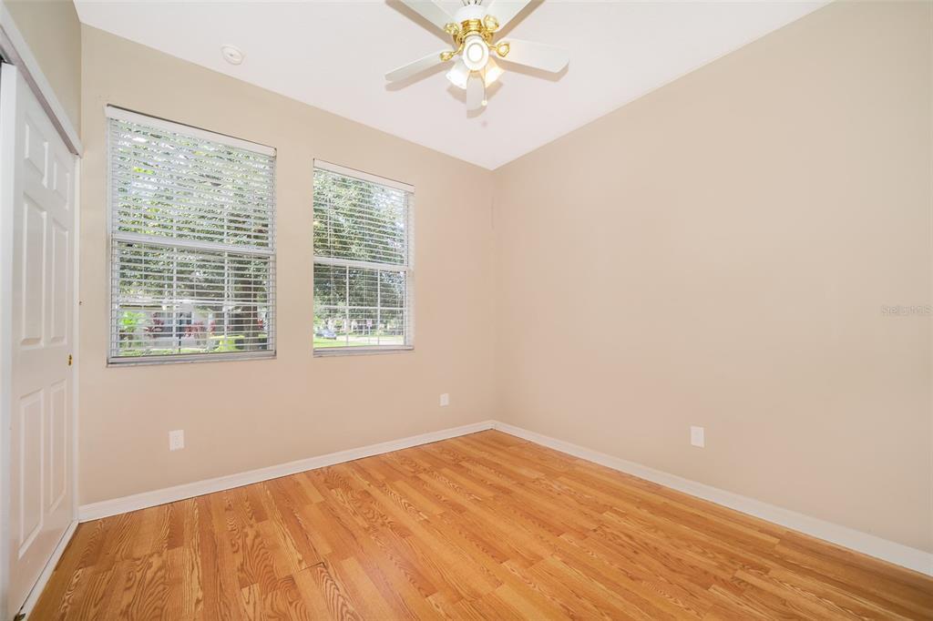 13601 Phoenix Drive Property Photo 12