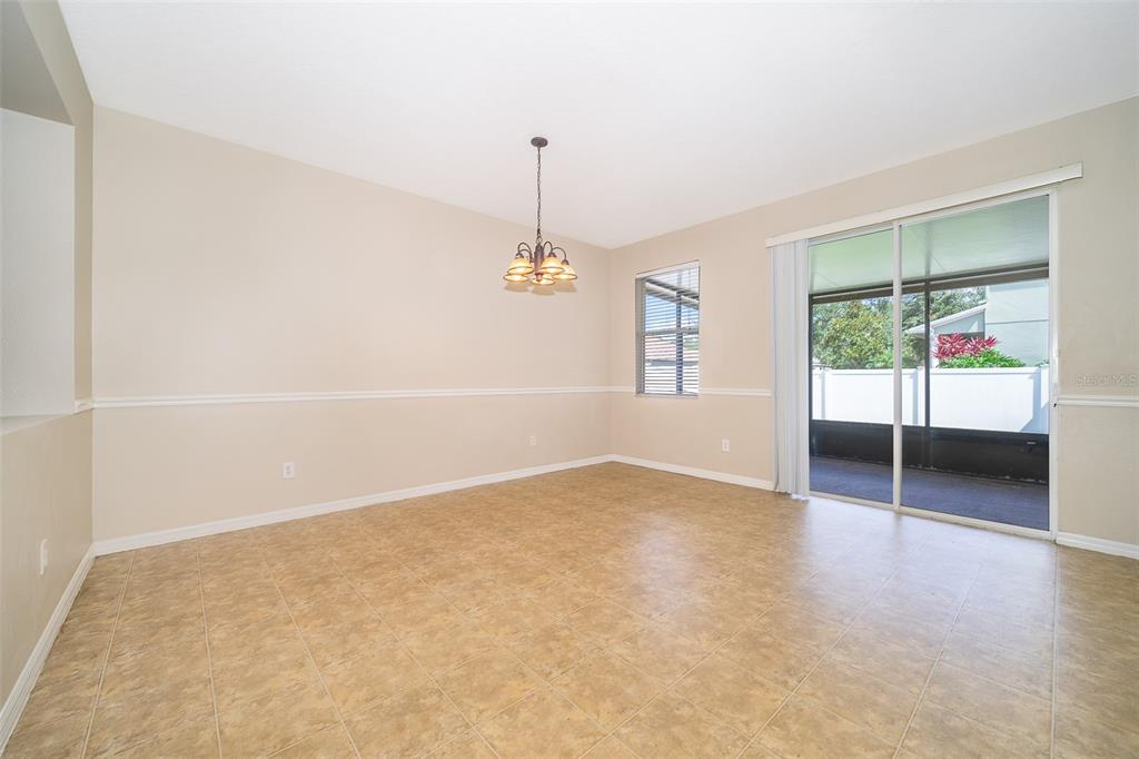 13601 Phoenix Drive Property Photo 13