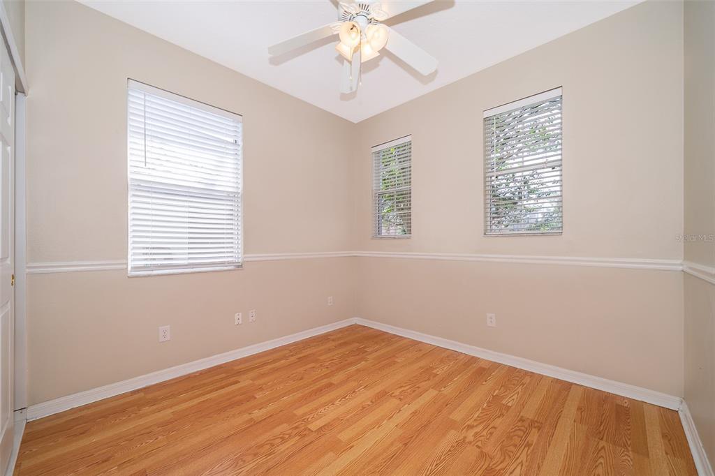 13601 Phoenix Drive Property Photo 15