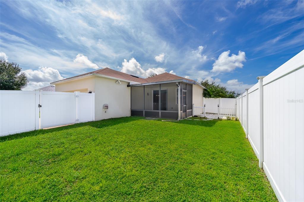 13601 Phoenix Drive Property Photo 18