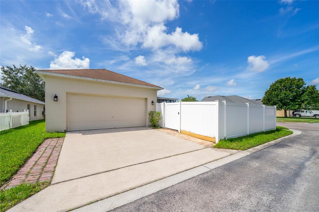 13601 Phoenix Drive Property Photo 19
