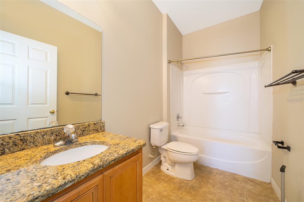 13601 Phoenix Drive Property Photo 21