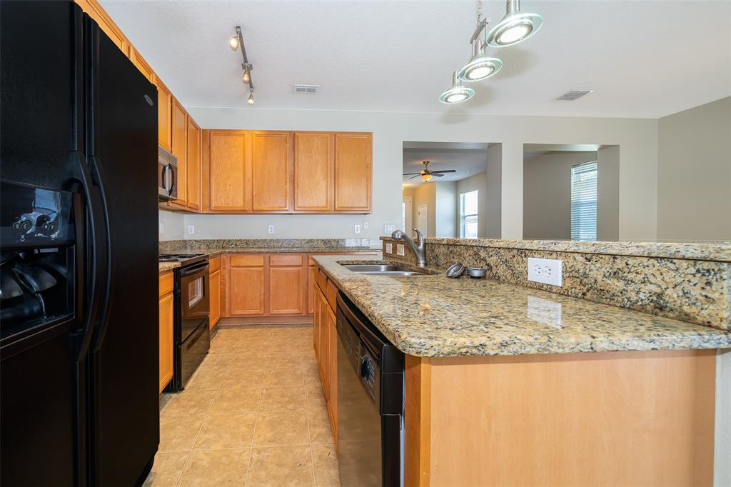13601 Phoenix Drive Property Photo 24