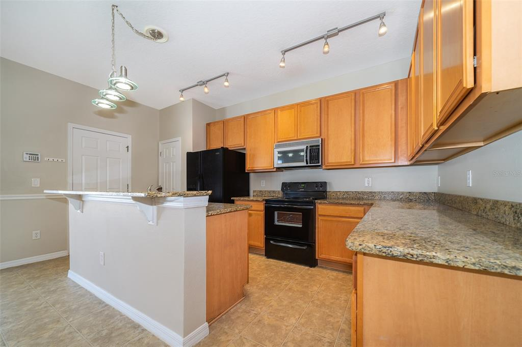13601 Phoenix Drive Property Photo 25
