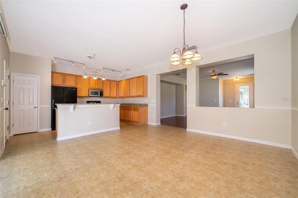 13601 Phoenix Drive Property Photo 26