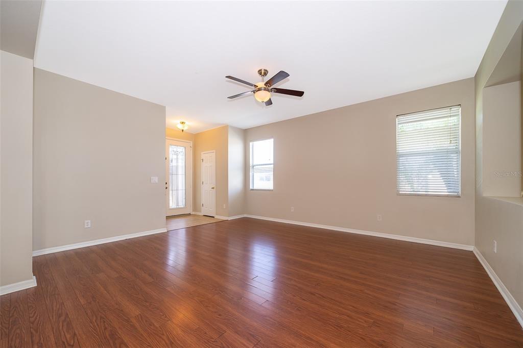 13601 Phoenix Drive Property Photo 27