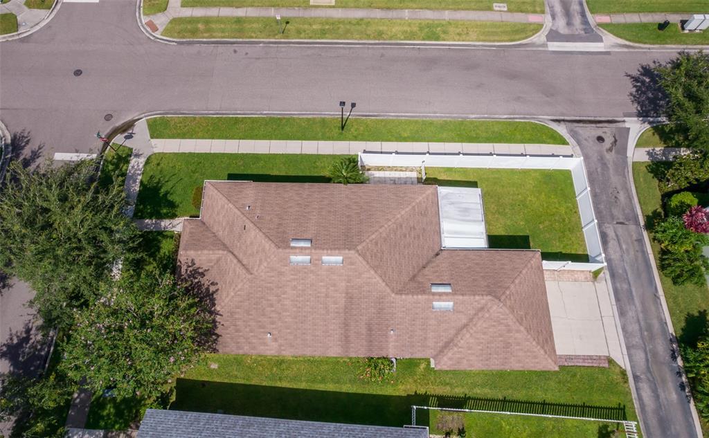 13601 Phoenix Drive Property Photo 28